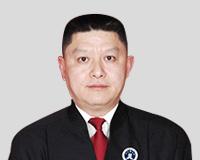 谢文强律师