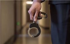 職務侵占罪量刑標準