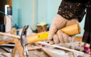 建筑工程经济纠纷