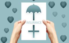 投訴保險公司