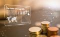 企业税收标准