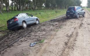交通事故证明