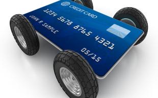 银行卡钱被盗