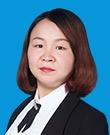 陈新娟律师