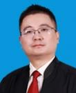 吴国强图片