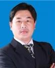 沈启亮律师