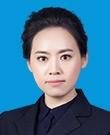 高庆萍律师