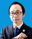 王宇泽律师