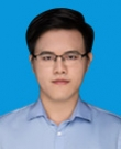 陈志飞律师