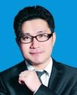 徐周生律师