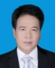 邓开明律师