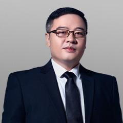 陶雄利律师