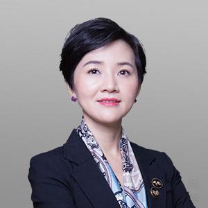 张薜岚律师