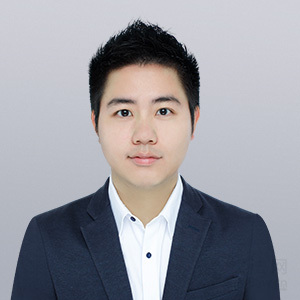 华海荣律师