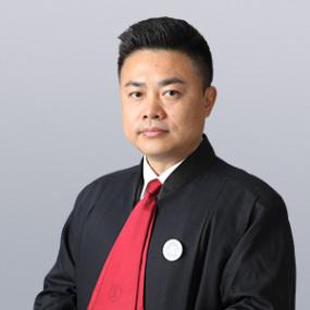 惠城区贺鸿德律师
