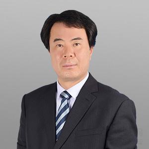 李开宏律师
