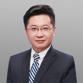 平城区李勇律师