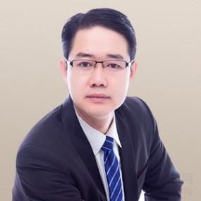 莲池区孙术校律师