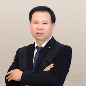 桂平市黄频律师