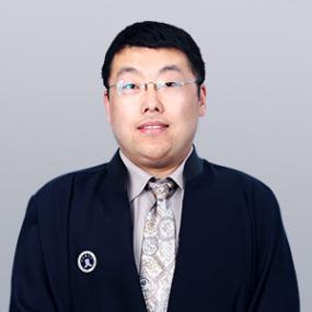 涞水县王铁民律师
