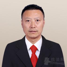 垫江县张坤律师