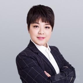 清河县张洁律师