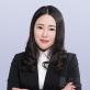 陈思文律师律师