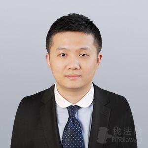 汤小龙律师