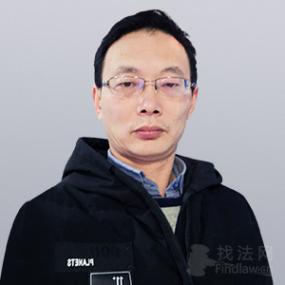 谷城县周雷修律师