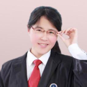 新泰市万兆红律师