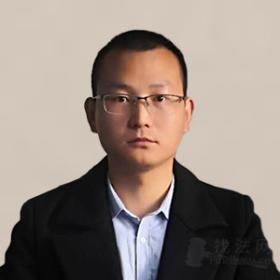 郑林强律师