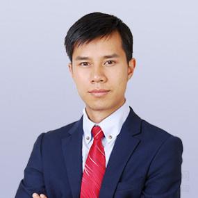 石林县昂东毕律师