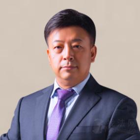 西昌市毛军律师