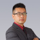 张宏伟律师
