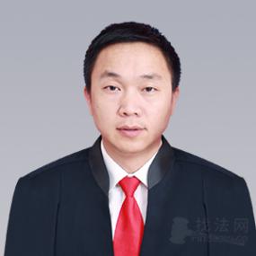 开江县邓承展律师