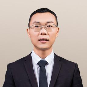 耿马李廷晨律师