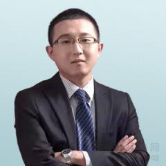 陈小龙律师