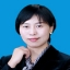 閆素娟律師