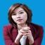劉紫悅律師