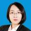 朱颂华律师