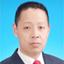 韩龙涛律师