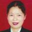 刘晓琴律师