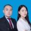 黃萍萍律師