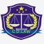 驰东法律团队律师