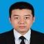 郑志春律师律师