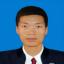 王志攀律师