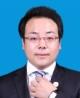 姚志斗律师