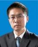 黄立峰律师