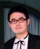 肖立峰律师