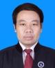 劉建平律師